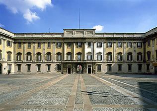 milano-palazzo-reale