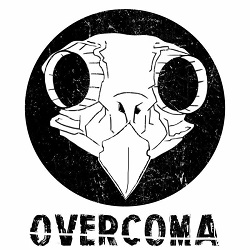 Le Interviste di Nick – Overcoma