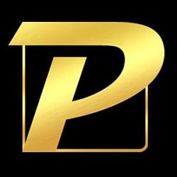Pietro Panetta - Logo