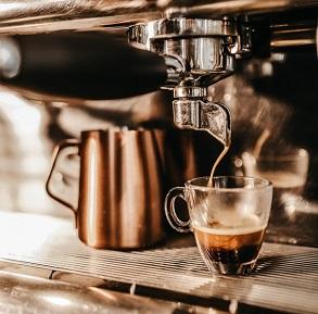 Cafè Experience, il contest fotografico che omaggia il caffè