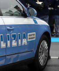 polizia-2