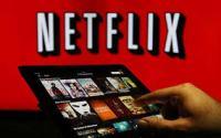 """Netflix: in attesa del 2019 ecco le serie più """"Binge-watched"""""""