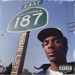 Neva Left, il nuovo album nostalgico di Snoop Dogg.