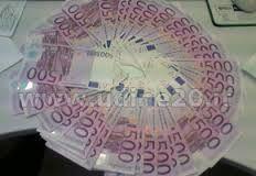 soldi soldi soldi