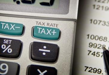tassa-sulle-rendite-finanziarie-480x330