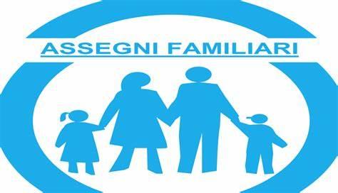 Inps: le nuove normative sugli assegni familiari
