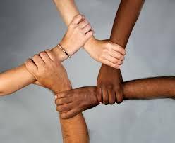 unita-nella-diversito