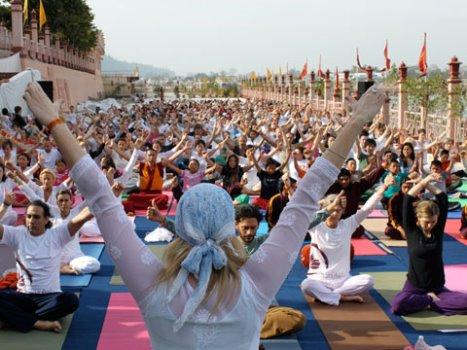 yoga-giornata-mondiale-slide